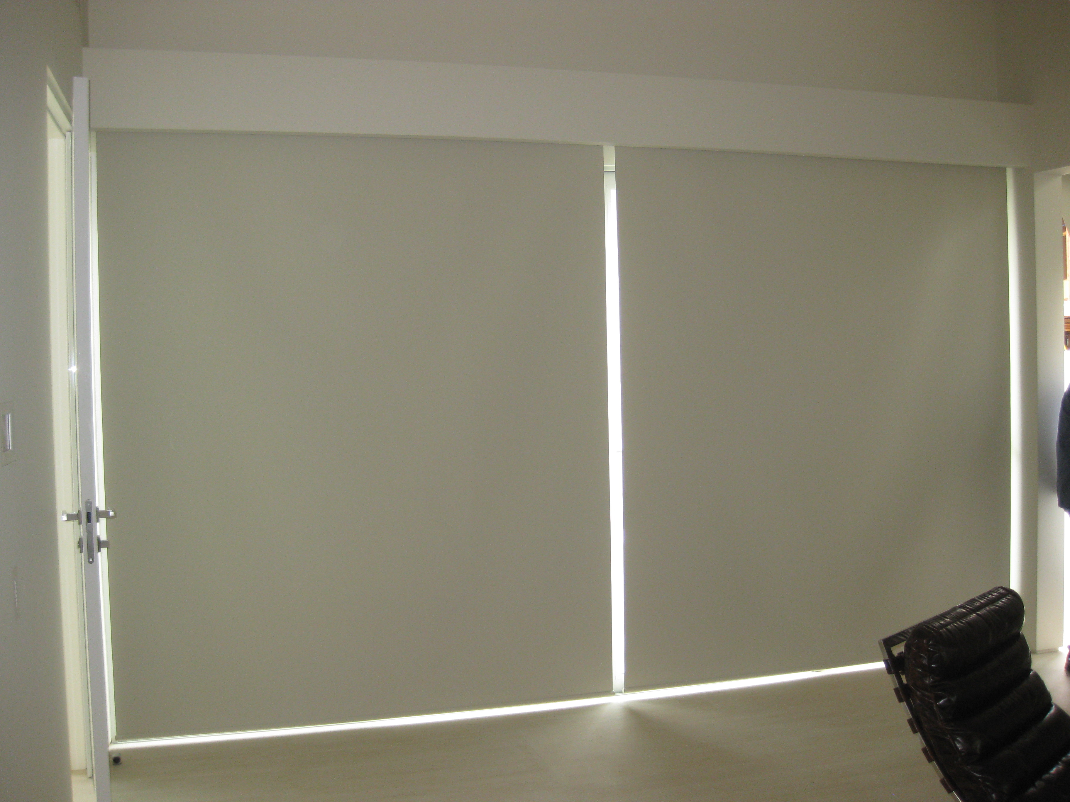 colorado of springs with and budget back wa sw latest blinds vancouver