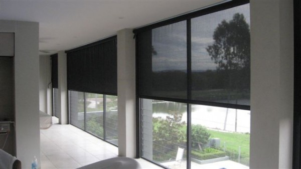 Oc Window Shades Solar Screen Window Shades Solar Screen