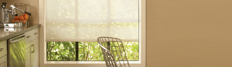 natural_roller_shades_orange_county2
