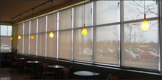 El Pollo Loco Roller Window Shades Oc Window Shades