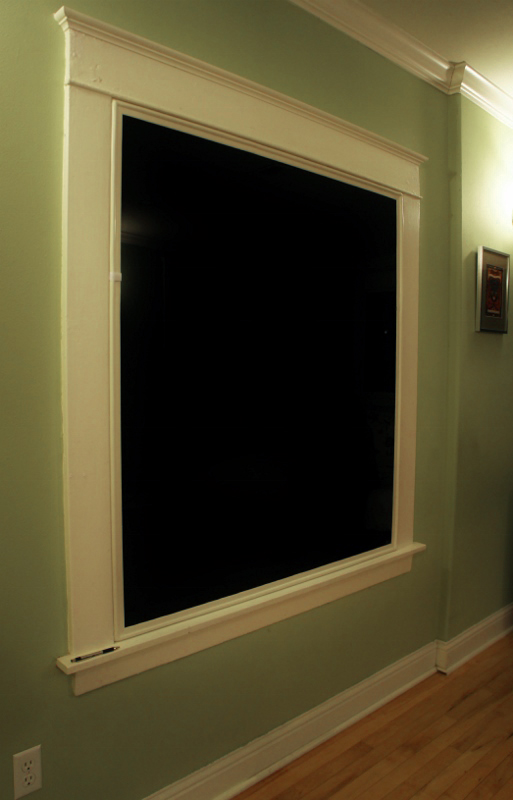 Black Window Blinds : Black out window shades oc